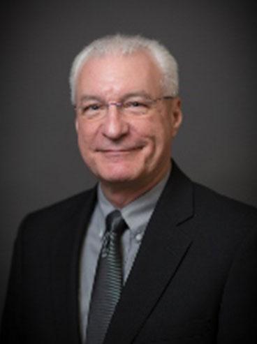 Jerome Gardner, M.D.