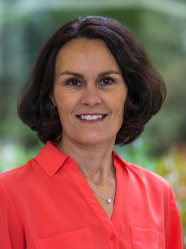 Ann Collins, MD FACOG