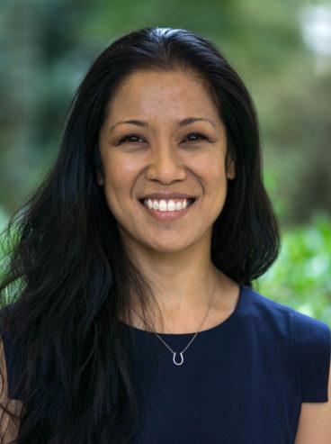 Arlene Pak, MD
