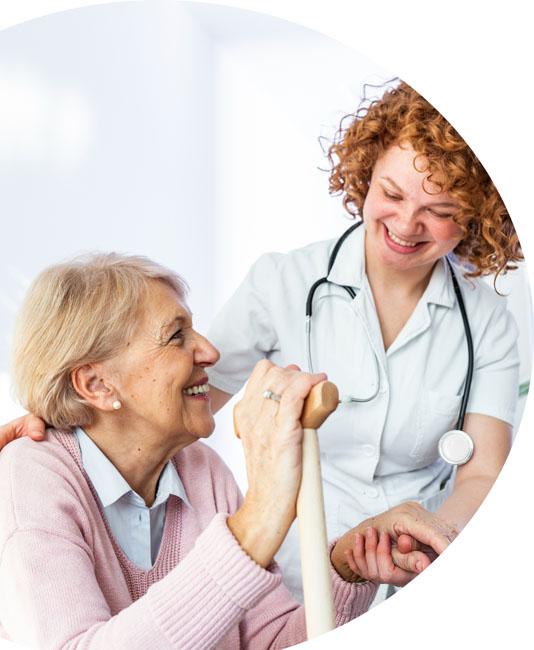 https://centreobgyn.com/wp-content/uploads/CentreImages_-Osteoporosis-1.jpg