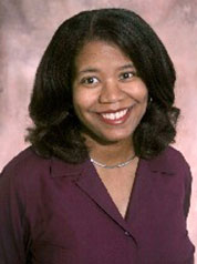 Erika Clark, MD