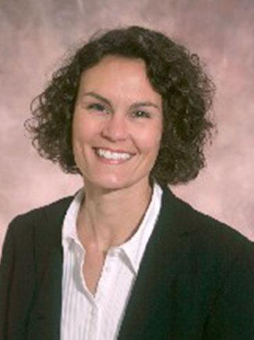 Ann Collins, M.D.