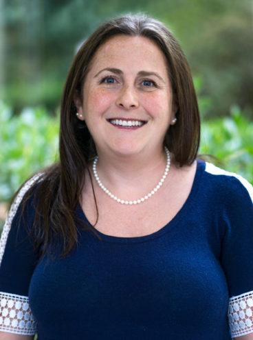 Patricia Convery, MD