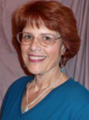 Patricia Heasty, WHNP